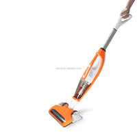 3 in 1 wireless Vacuum Cleaner,batteries rechargeable vacuum cleaner