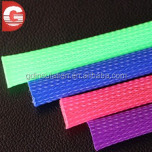 Anti Slip Insulation Fishing Rod Sock Sleeving