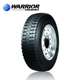 DOUBLE COIN Good Quality Low Price good light truck tyre 8.25r16
