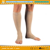 BY-S-0585 compression support stocking