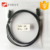 Digital Optical Audio Toslink Cable (6 Feet) Optical Fiber Cable