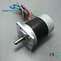 57BL(S)04, high torque brushless dc motor, rated 4000rpm, 180w, option for 24v 36v