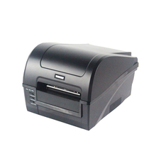Cash Drawer Wireless Qr Barcode Printer