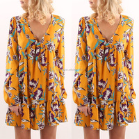 NS0242 New Arrival Women Fashion Printed