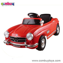 Hot Sale Kids Ride On Electric Cars Toy For Wholesale