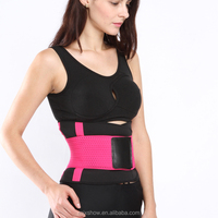 Best Waist Trainer Belt Waist Shaper