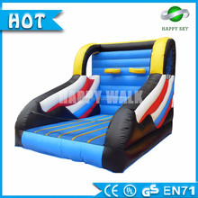 Hot selling factory price giant inflatable sofa,inflatable air sofa for sale
