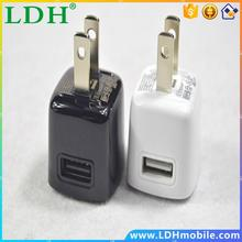 U.S Plug USB Wall Charger Phone Chager for blackberry playbook Q10 Q5 Z10 Z30 99