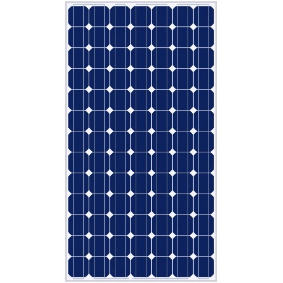 250-330W PV solar cell/ Photovoltaic solar <strong>panel</strong>