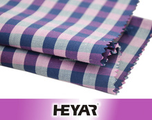 new design come out cotton shirting fabric wholesale