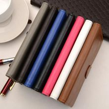 Wallet Case China Supplier PU Leather Bulk Cell Phone Case for iphone 6s