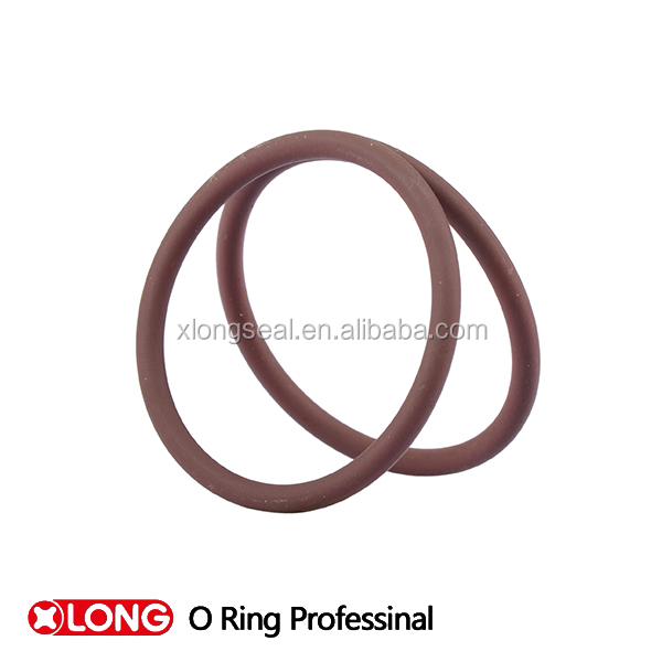 Low price newly design large rubber seal <strong>o</strong> ring made in China