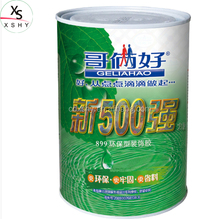 500ml Environment friendly All-purpose adhesive wallpaper glue
