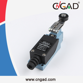 CNGAD TZ-8104 Limit switch