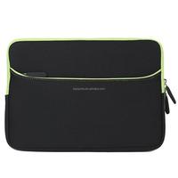 Promotional Custom 14 inch laptop hard case, eva laptop sleeve