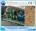 Zhengzhou factory wood shaving, wood shaving machine