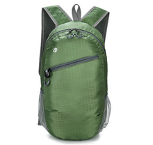 Waterproof Ultra Lightweight Packable Backpack Hiking Daypack Foldable Camping Outdoor Backpack