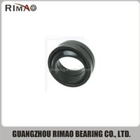 ball joint GE12E radial Spherical Plain Bearing rod end bearing GE12Es