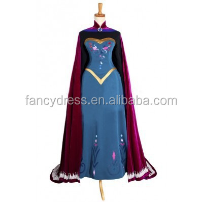 Fantasia Anime Custom Made Adult Women Aladdin Jasmine Dress Costume Sexy Fantasy Carnival Halloween Movie Sexy Carnival Hallowe