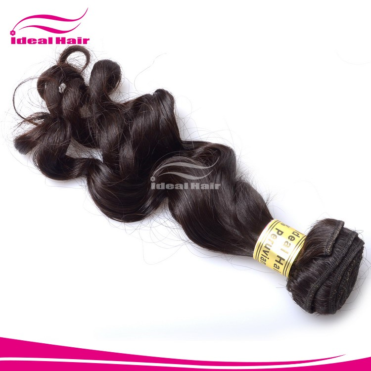 Wholesale clip hair extensions,china hair factory ombre hair extensions
