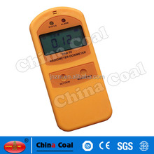 Popular RAD 35 Personal Uv Radiometer