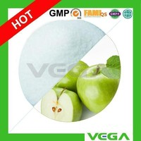 Whey Protein China Raw Material Ascorbic Acid Vitamin C Powder