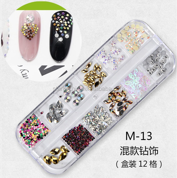 High Fashion Nails Photosimages Pictures On Alibaba