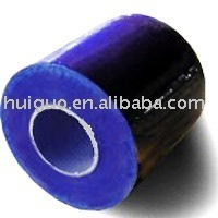 good quality antistatic film VCI film