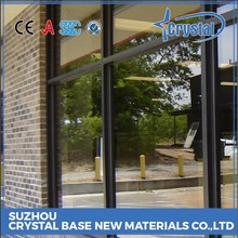 8mm Tempered Glass Tempered Glass Sheet