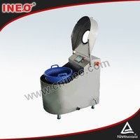Professional High Speed Centrifugal Industrial Food Dehydrator/Potato Dehydrator Machine/Vegetable Dryer Machine