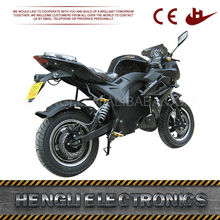 High quality durable using various electric dirt bike