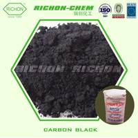 High Quality Rubber Chemical with Factory Price Rubber Processing Material CAS NO 1333-86-4 Additive Carbon Nanotubes Black