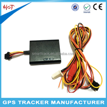 Google map gps tracking k100b vehicle gps tracker rohs manual with free paltform