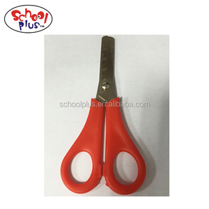 Wholesale stainless steel mini scissors for students