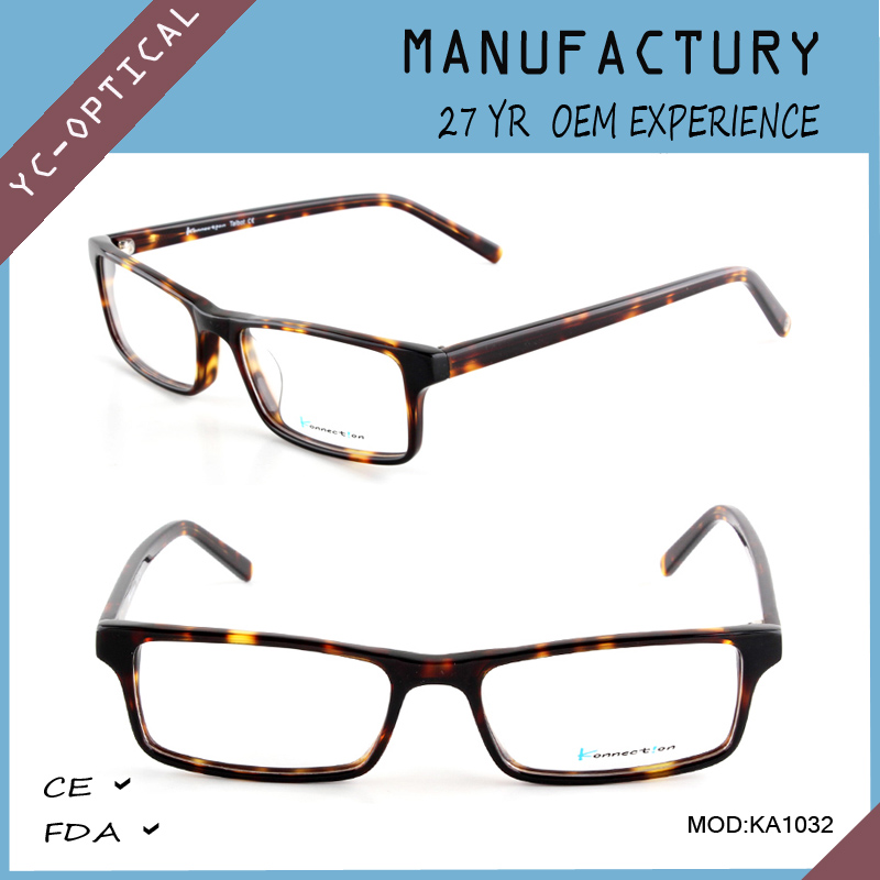Popular Mode Glasses Frame Top Supplier - Buy Mode Glasses ...