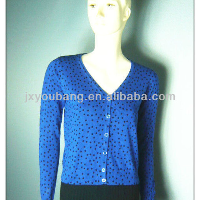 soft cardigan sweater women &girl fashion