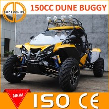 1500CC 4X4 EPA approved sand buggy