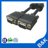 Montevide uk type adapter 15 pin vga cable