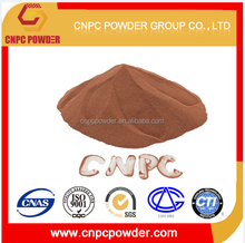 Copper distributor best05a copper ore buyer in china produce cu powder with low price