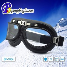 best sale high quality promotional custom motorcycle goggles