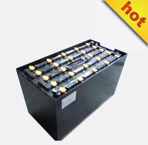 traction battery 24 volt batteries