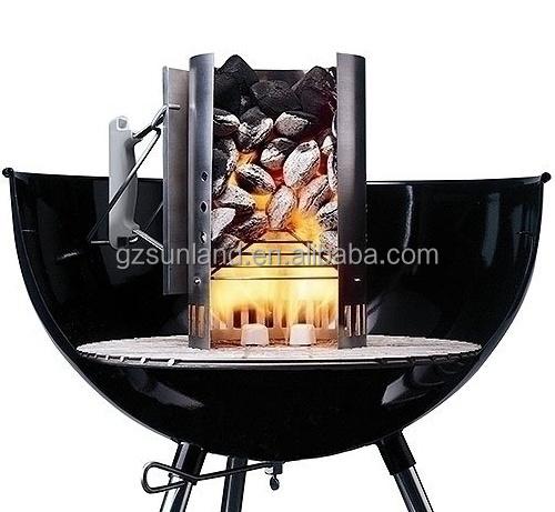 weber neue schornstein holzkohle starter bbq zubeh r produkt id 1931795510. Black Bedroom Furniture Sets. Home Design Ideas