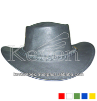 quality Mexican cowboy hats, Leather ht, Hats , Western ht, Genuine leaher hat.