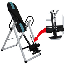 Hot ab exercise equipment ab exercise machine/abdominizer ab exercise machines seen tv