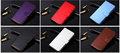 2015 Top selling products wallet leather phone case buy from alibaba