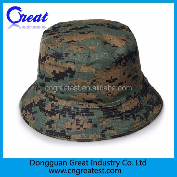 Hot Selling Good Military Grade Mini Top Hats Sale