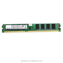 100% new original 256mbx8 ddr3 4 gb pc ram