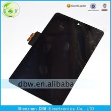 Paypal accept lcd touch screen for asus nexus 7