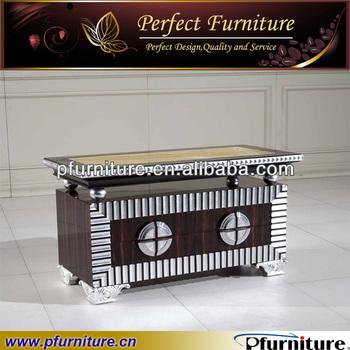 New Wood Plasma Tv Stand Nc121463