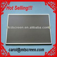 N133B6 L01/L02 13.3 led screen for brand new lcd panel brand new